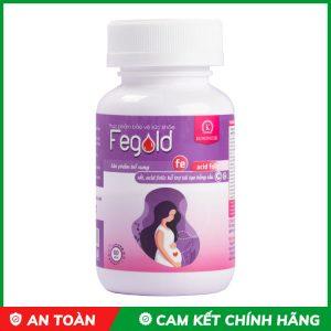 fegold3