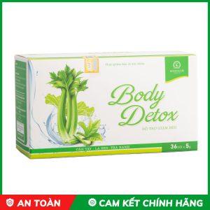 body-detox-sdvc