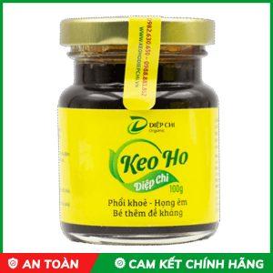KEO-HO