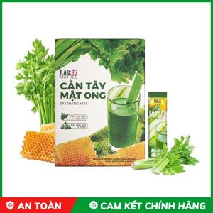 can-tay-mat-ong